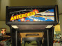 project:130226_asteroids_exterior_attraction_panel.jpg