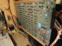 project:130226_asteroids_interior_pc_board_2.jpg